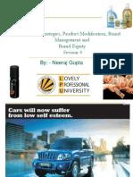 Productstrategiesprodmodificationlineextensionbrandmanagement-brandequity