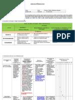 U3-PFRH - III Sec - 2013