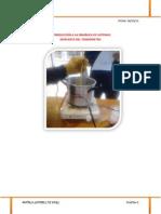 informe de control de tenperatura.docx