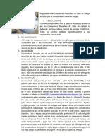 Regulamento_do_Campeonato_Masculino_de_Vôlei_do_Colégio_de_Aplicaçao_da_Universidade_Federal_de_Sergipe