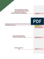Projeto+de+Pesquisa+ +Modelo+Professor+Wagner+Coutinho