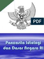 pancasila-sby-ideologi