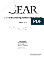 GEAR-13-14
