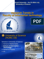 FIT_researchTrends_2012.ppt