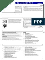 CASIO PRW-3000 1ER--qw3414.pdf