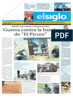 Maracay15122013.pdf