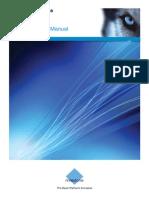 MilestoneXProtectGo Manual en-US