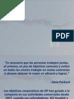 presentación HP.pptx