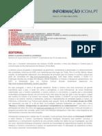 ICOM_info II-4_março-maio_2009