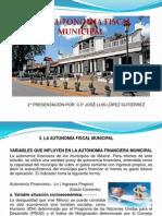2a PRESENTACIÓN VARIABLES QUE INFLUYEN EN LA AFM.pptx