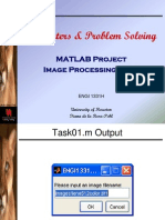 ENGI_1331H_IP_Project_Output_2011.pdf