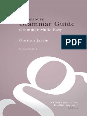 American Bloomsbury PDF Free Download