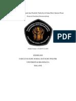 proposaletnomethodologi_AlfathUtomo;115120107111034