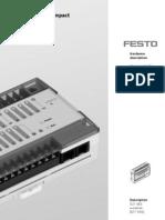 Festo Fc20