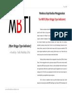 Tipe Kepribadian MBTI pna.pdf
