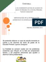 anteproyectodetesis-130118201405-phpapp01