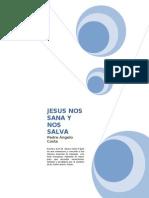2-1 - Jesus Nos Sana y Nos Salva - p Angelo Costa - Copia