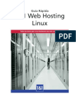 Guia Rapida Web Hosting Linux
