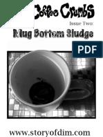 Coffee Crumbs 2