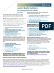 2006 Feb Inpatient Quality Indicators