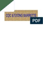 75.CHUYEN DE VE COC BARRET.pdf