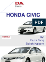 2006 honda civic hybrid service manual pdf