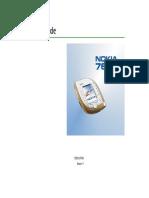 Nokia_7600_UG_en