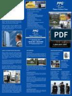 101074_Brochure_r.1A