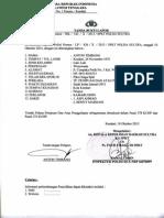 File Permohonan Pemblokiran Pt. Masempo Dalle
