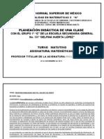 PlaneacionPedro