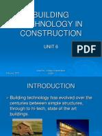 buildingtechnologyinconstructionintro-120308045344-phpapp01