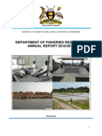 Dfr Annual Report 2012