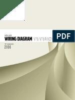 2005 volvo v70r xc70 xc90 car wiring diagram[1] airbag throttlevolvo xc70 2006 wiring diag