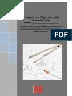 cuadernodetrabajodegeometraytrigonometra-130526233619-phpapp01