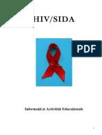 HIV Manual