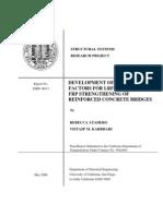 2006.13 Report Final