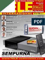 bid TELE-audiovision 1311