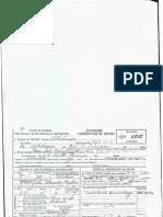 240 martin, ida challiss death certificate