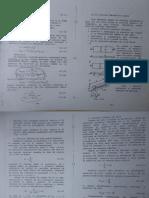 Augustin Campeanu - Bazele Mecanicii Structurilor - Part 2