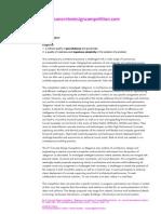CDC6 Assignment (1)