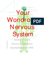Wondrous Nervous System ADP2356