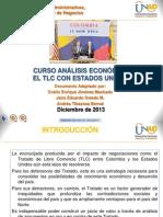 Mod Presentacion Ovelio Dic. 12 (1)