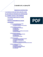iso 9001 pdf