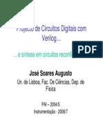 ProjectoEmVerilog-v2a.pdf
