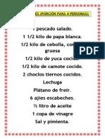 INGREDIENTES causa Norteña.docx
