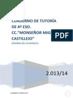CUADERNO+DE+TUTORÍA+4º+ESO