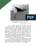 03-Oviedo- El nadador panameño 7 págs.