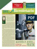 4cb4ab481cb86.pdf