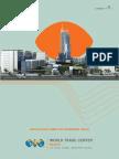 Wtc Noida Furnished Application Form (1)