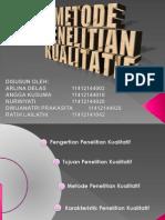 penelitian kualitatif.pptx